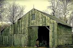 Another old barn (MBH Pa) Tags: building farmhouse barn farm golddragon platinumphoto diamondclassphotographer flickrdiamond theperfectphotographer rubyphotographer goldenheartaward