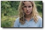 『女摄影师』Blake Fitch:青春期的希冀