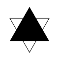 2-triangles
