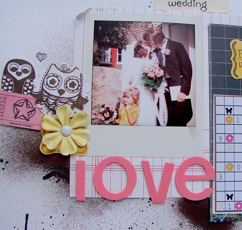 wedding1973-2