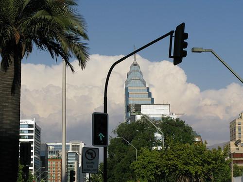 Santiago de Chile IMG_0264