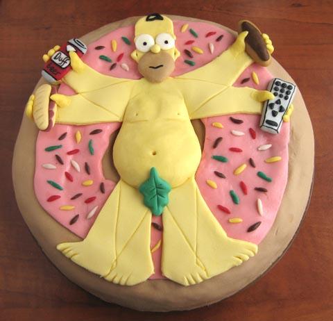 Vitrubio Simpson