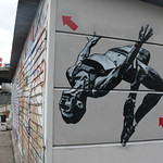 Zurich (Switzerland / Suisse)