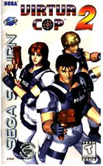 VIRTUA_COP_SATURN_BOX_FRONTboxart_160w