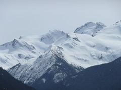 My favourite mountains