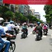 "saigon street • <a style=""font-size:0.8em;"" href=""http://www.flickr.com/photos/70272381@N00/3417533935/"" target=""_blank"">View on Flickr</a>"