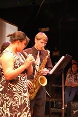 DSC_1463 (@riesx5452) Tags: senior recital baa 2009
