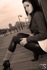 Brianna by Eduardo Suarez Photography (@esuarezmedia) Tags: nyc newyorkcity newyork asian photography site model connecticut greenwich bolivia civic scion hin integra eduardo jdm westchester gtr suarez portchester bikinigirl recentprojects modelmayhem eduardosuarez esphotography eduardosuarezhotimportnights aliciawhittencorissafurpaolashea