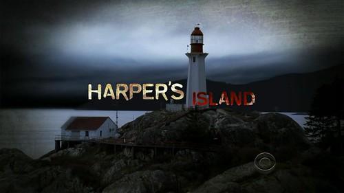 Harpers_Island_1280x720p by Jaredzusmc.
