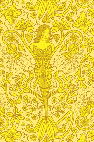In The Yellow Wallpaper The Journal