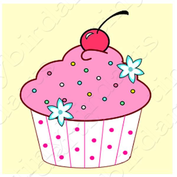 Listing_Cupcakes-3