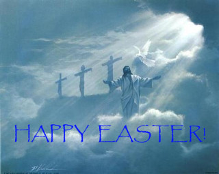 easter2222