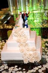 Carina e marcelo-78 (rogeriojrfotografias) Tags: bolo decora decoração decorao patriciaefernando