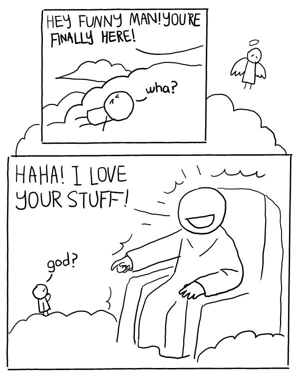 comic13
