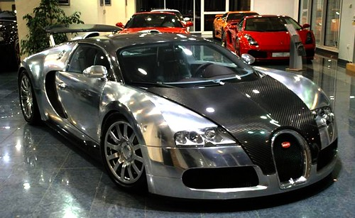 Bugatti Veyron Pur Sang - used.jpg.jpeg