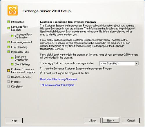 Exchange2010-0010