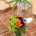 0904 bouquets #3