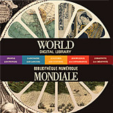 Biblioteca Virtual UNESCO