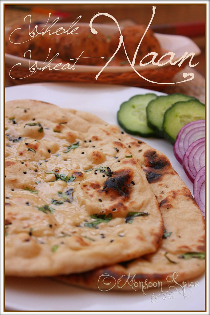 wheat-naan3