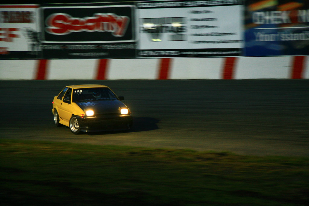 My Drift event pictures (56k warning) 3465944624_bdcf302cac_b