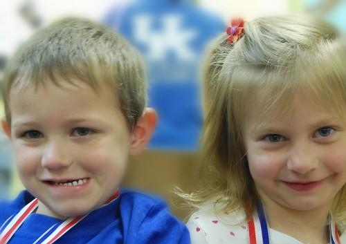 Logan & Hannah