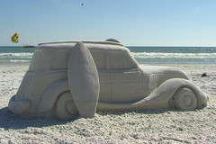 PIC_00300007 (pangdad_62) Tags: summer vacation sculpture art beach sand florida surfer siesta sandcastle sculptures sandsculpture sandart siestakey sculpting sandsculpting