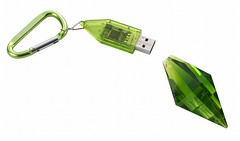sims3_japanese_edition-pendrive