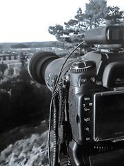 Shooting Hildedal / Grimbo