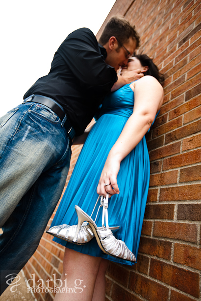 Darbi G Photography-engagement-photographer-_MG_1379