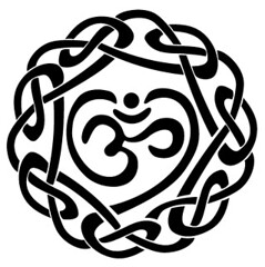 "Irish-Hindu logo • <a style=""font-size:0.8em;"" href=""http://www.flickr.com/photos/36221196@N08/3481377362/"" target=""_blank"">View on Flickr</a>"