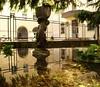 Lacqua (MartinoFedini) Tags: water mirror reflex olympus reflected acqua riflessi specchio riflesso e500