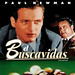 El Buscavidas (1961). CINE EN B&N
