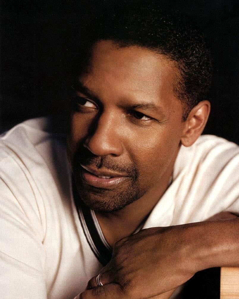 u_denzel_washington
