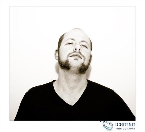 Beard 017