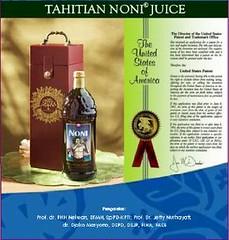 3507374221 b7c68b8884 m Tahitian Noni Juice Testimoni Kanker Payudara noni.web.id