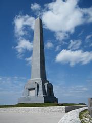 Monument Dover Patrol