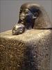 Altes Museum (Vincent Christiaan Alblas) Tags: berlin museum germany deutschland vincent egypt egyptian altesmuseum ägypten egyptianmuseum alblas ägyptischesmuseum dscf6366 ägyptisches antikensammlungberlin vincentalblas berlinantiquitiescollection