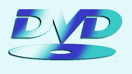 DVD por ti.