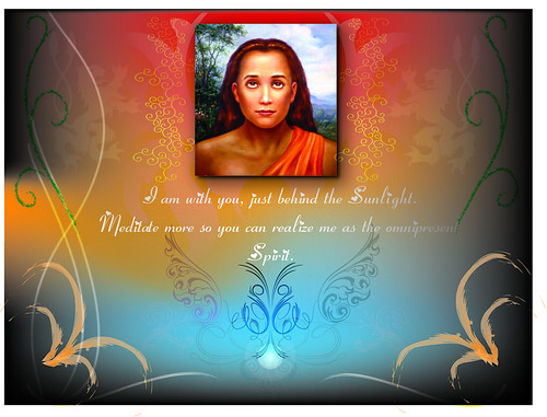 Babaji Graphics Myspace