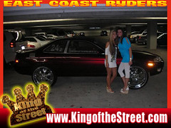 east_coast_ryders_donk_109 (mia_entertainment) Tags: street chicago west cars girl wheel coast dvd big midwest paint doors box miami diamond east davin will booty lauderdale milwaukee bubble lil ft rides stl lowrider dub thick kandy dayton spinner broward lambo donk floater ryders dade ridin wyte sploater eastcoastryders