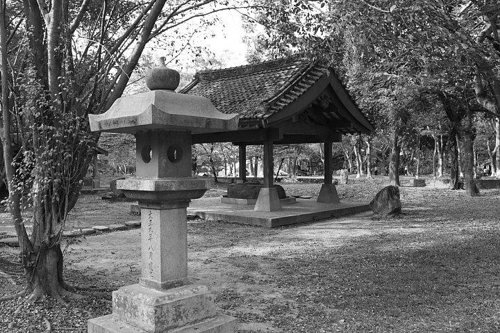 嘉義公園史蹟資料館、忠烈祠25