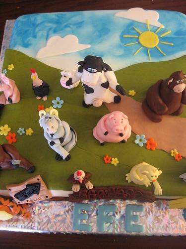 parti hayvanları 004