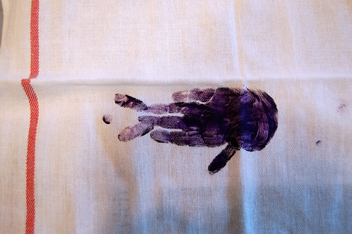 whale printing 2