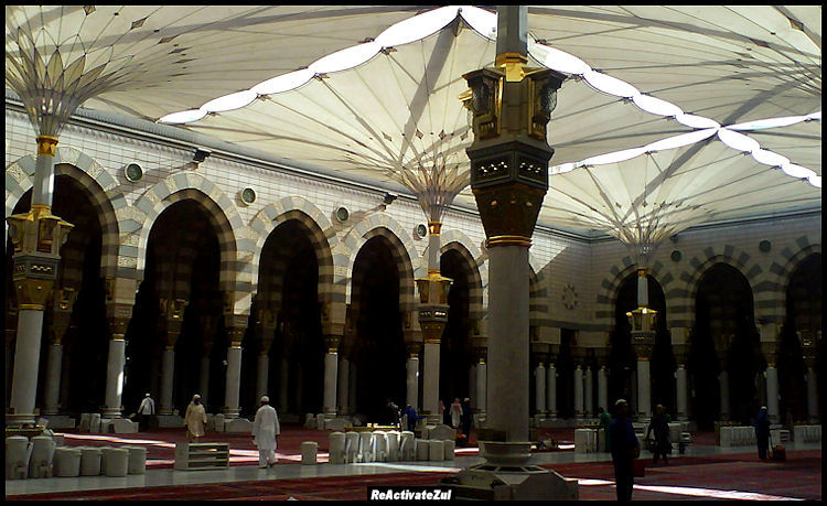 nabawi4