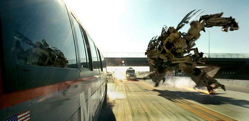 3548541049 0727496f18 Transformers (2007)