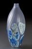 Ordinate Series - Vase #1