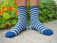 sofie knits 011