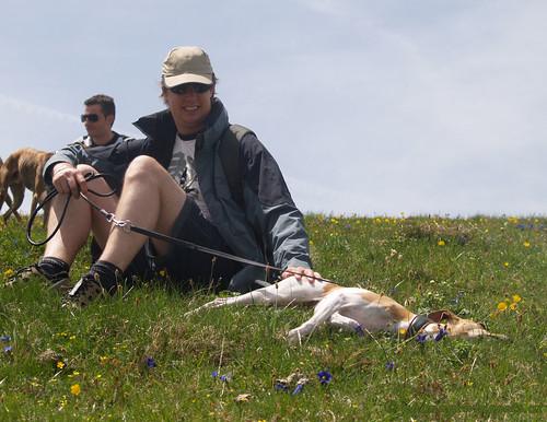 Gardasee Urlaub 2009