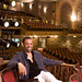 Maurice Hines at the Lincoln Theatre