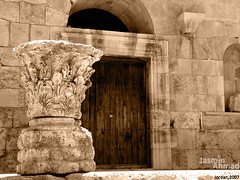 Jordan.. (Jasmin Ahmad) Tags: jordan phptography